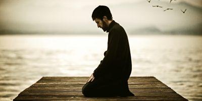 Repentance: Loving Jesus, Loving People