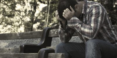 Counseling the Gospel to a Hurting World